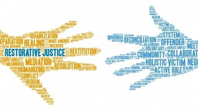 Symposium on Survivor Initiated-Restorative Justice as a Pathway to Justice for Sexual Assault