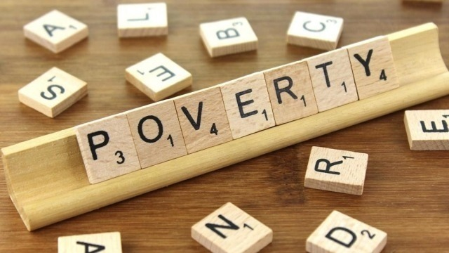 Research Note: Newstart and other Government Allowances: Incomes, Financial Stress and Poverty