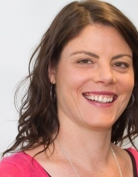 Narragunnawali News Teacher Feature: Professor Naomi Priest