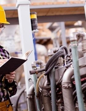 ANUpoll; Job security & the future of work