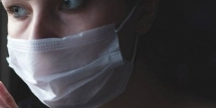 Tracking wellbeing outcomes during the COVID-19 pandemic (August 2021): Lockdown blues