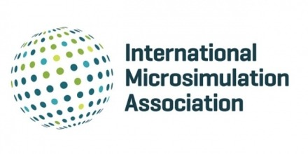 CSRM Institutional Member of International Microsimulation Association General Assembly