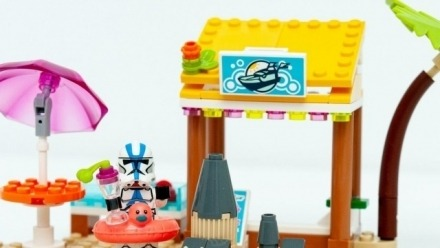 Lego's return to gender neutral toys is good news for all kids. Our research review shows why