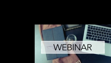 Webinar; Managing & publishing sensitive data in the Social Sciences