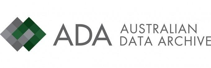 Australian Data Archive