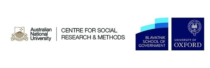 Oxford COVID-19 Government Response Tracker: Australian Subnational dataset