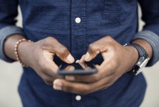 Post Separation Parenting Apps