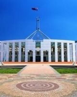 The Role of Government – Australian views on government services