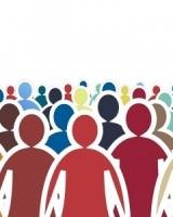Big Australia, small Australia, diverse Australia: Australia's views on population