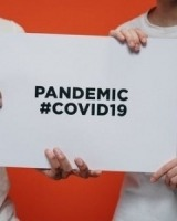 Tracking outcomes during the COVID-19 pandemic (January 2021) – Cautious optimism