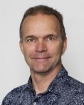 Dr Adam Masters BA (Hons) PhD