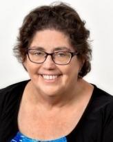 Dr Marian Esler