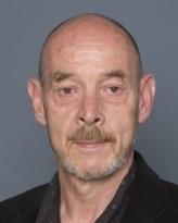 Dr Rob Bray