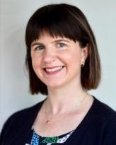 Professor Meredith Rossner