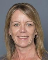 Ms Sharron Turner