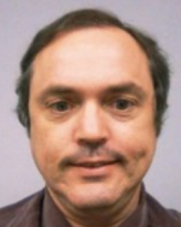 Dr Tenniel Guiver